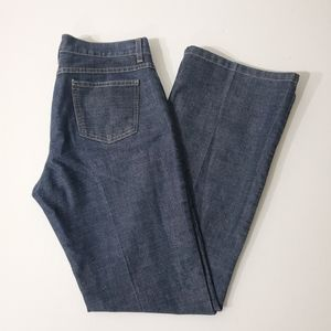 KENNETH COLE new York  Jeans. Size 8